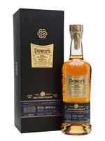 Dewar's Signature 25 Year Old