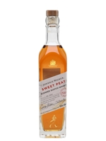 Johnnie Walker  |  Sweet Peat