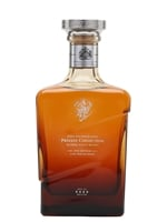 John Walker Private Collection  |  2016 Edition