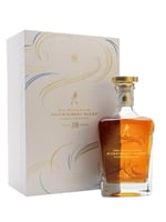 John Walker & Sons  |  Bicentenary Blend  |  28 Year Old