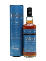 Benriach 1975 40 Year Old Peated Sherry Cask