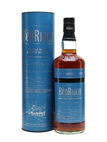 Benriach 1976  39 Year Old Peated Port Finish