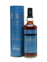 Benriach 1978  37 Year Old Port Finish