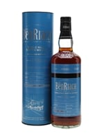 Benriach 1986  30 Year Old Sherry Finish