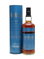 Benriach 1986  29 Year Old Peated Sherry Finish