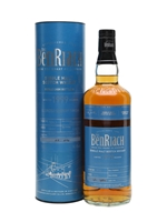Benriach 1999  16 Year Old Sherry Finish