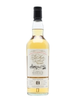 Benriach 1990  |  24 Year Old  |  Single Malts of Scotland