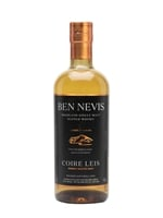 Ben Nevis     Coire Leis