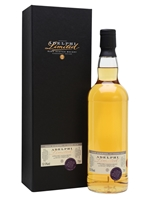 Bowmore 1989  |  27 Year Old  |  Adelphi