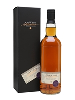 Bowmore 1997  |  19 Year Old Sherry Cask Adelphi