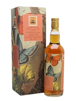Bowmore 1991  |  25 Year Old  |  Antique Lions of Spirits