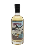 Bowmore 27 Year Old     That Boutique-Y Whisky Company