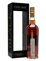 Bowmore 1991  25 Year Old Sherry Cask Carn Mor