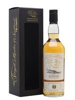 Bowmore 1996  |  22 Year Old  |  Single Malts of Scotland