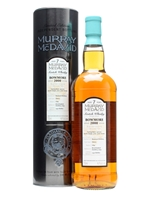 Bowmore 2000  |  7 Year Old Sherry Cask