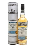 Bowmore 1996 (20 Year Old)  |  Old Particular