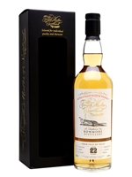 Bowmore 1994  |  22 Year Old  |  Single Malts of Scotland