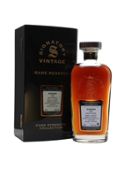 Bowmore 1970  |  40 Year Old  |  Signatory