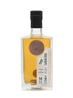 Bowmore 2001  14 Year Old The Single Cask