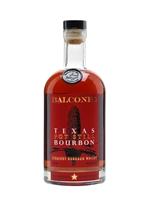 Balcones  |  Pot Still Bourbon