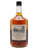 Corner Creek Reserve Bourbon  |  Magnum