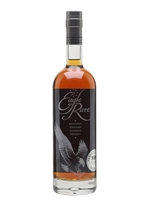 Eagle Rare  |  Single Barrel  |  Exclusive to The Whisky Exchange