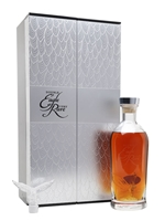 Double Eagle Very Rare  |  20 Year Old  |  Bourbon