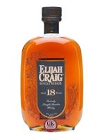 Elijah Craig  |  18 Year Old