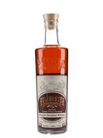 Fillibuster  |  Bourbon Whiskey