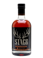 Stagg JR. Bourbon (65%)