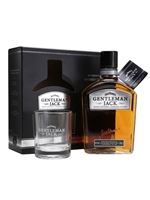 Jack Daniel's  |  Gentleman Jack & Tumbler Pack