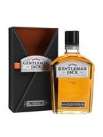 Jack Daniel's Gentleman Jack Gift Box