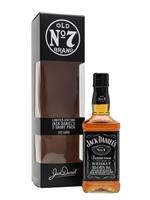 Jack Daniel's Old No.7  |  Large T Shirt Gift Pack