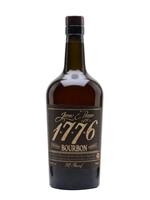 James E Pepper 1776  |  Bourbon