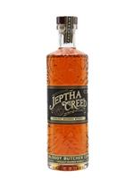 Jeptha Creed  |  Straight Four Grain