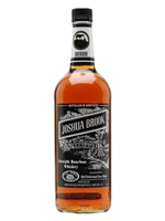 Joshua Brook Bourbon