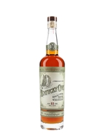 Kentucky Own  |  11 Year Old  |  Rye