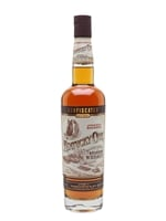 Kentucky Owl Confiscated Bourbon