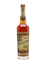 Kentucky Owl Straight Bourbon     Batch 10