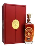 Michter's 2016 Celebration Sour Mash