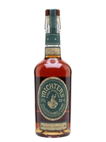Michter's US*1 Barrel Strength  |  Toasted Barrel Finish Rye