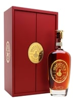 Michter's 2019 Celebration Sour Mash