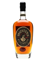 Michter's 10 Year Old  |  Single Barrel Bourbon