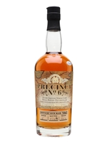 Precinct No.6 Sour Mash