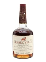 Rebel Yell  |  6 Year Old  |  Bot. 1960's  |  Stitzel-Weller