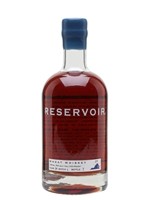 Reservoir Wheat Whiskey