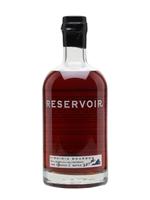 Reservoir Bourbon