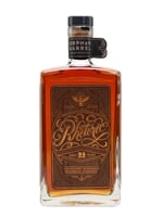 Rhetoric 22 Year Old  Orphan Barrel