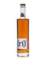 RI1 Rye Whiskey