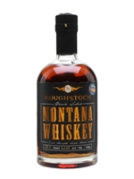 Roughstock Single Cask  |  Black Label